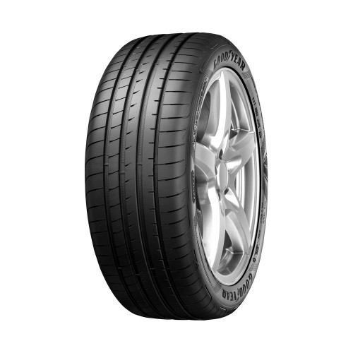 Anvelopă Vară GOODYEAR Eagle f1 asymmetric 5 225/40 R19 93Y XL