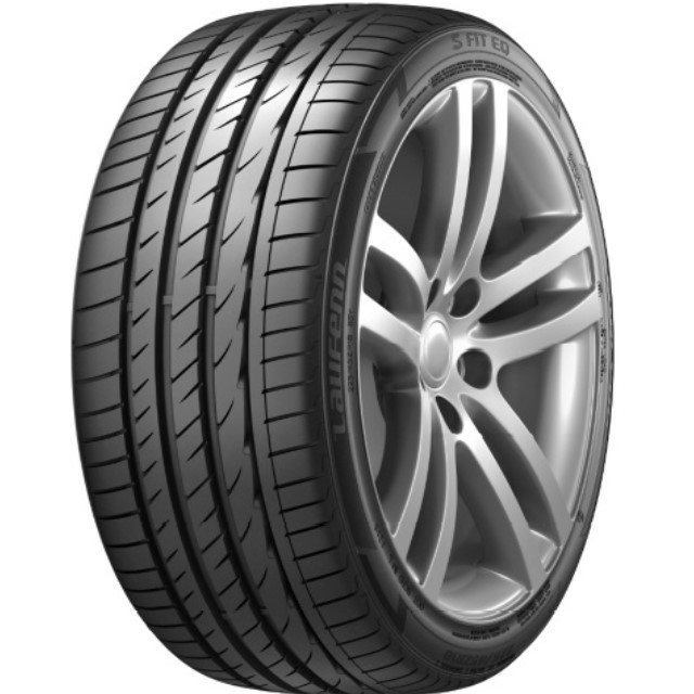 Anvelopă Vară LAUFENN S fit eq lk01+ 245/70 R16 111H XL