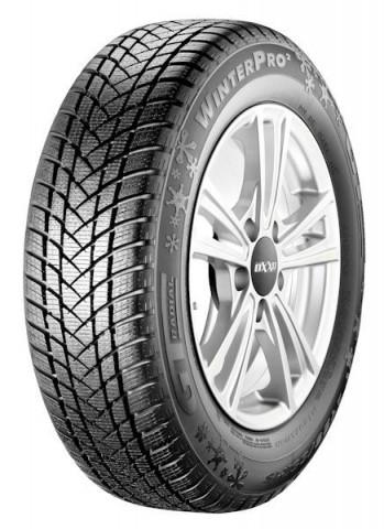 Anvelopă Iarnă GT Radial WinterPro2 205/60 R16 96H XL