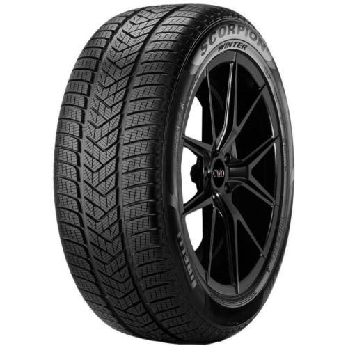 Anvelopă Iarnă Pirelli Scorpion Winter (*) Runflat 275/40 R21 107V XL Runflat